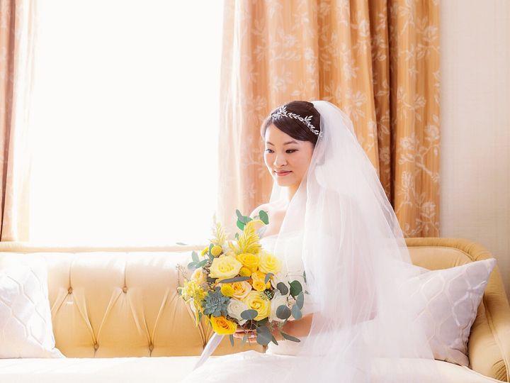 Tmx 1507264397582 Img7598 Fairfax, VA wedding florist