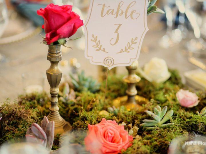 Tmx 1507264695300 Img4803 Fairfax, VA wedding florist