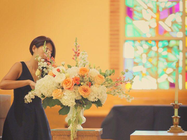 Tmx 1507265114792 Img3962 Fairfax, VA wedding florist