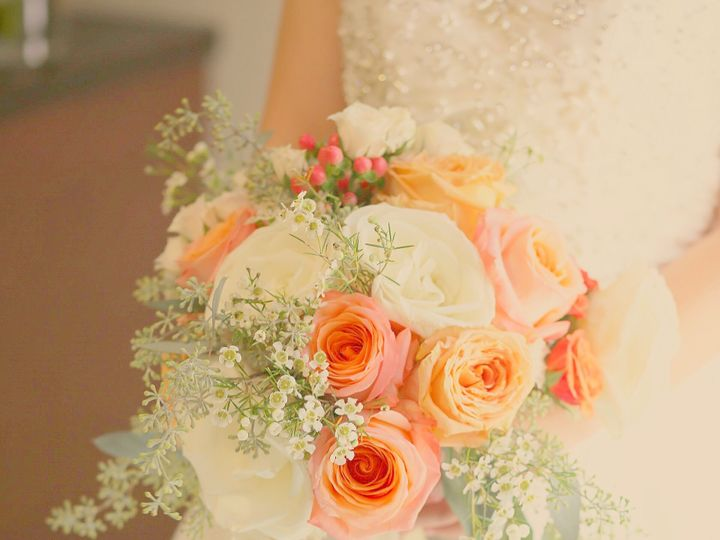 Tmx 1507265127563 Img3968 Fairfax, VA wedding florist