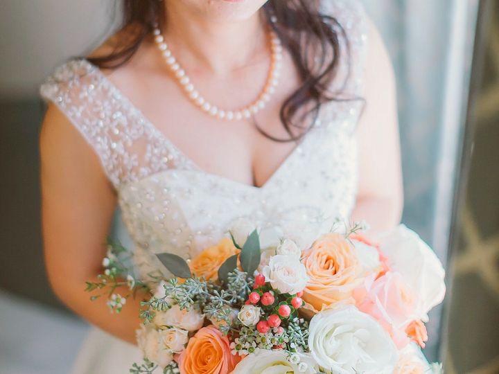 Tmx 1507265137931 Img4998 Fairfax, VA wedding florist