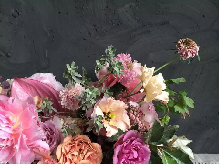 Tmx 1526353296 B09c1467eeed757b 1526353293 E3cfcc7f5f7955e6 1526353290067 2 IMG 8995 Fairfax, VA wedding florist