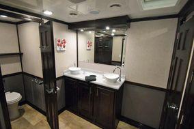 Atlantic Mobile Restroom