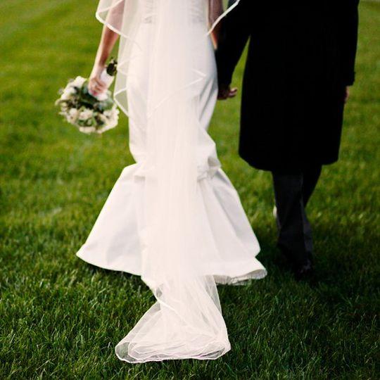 weddingwireleadphoto