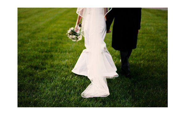 slide2biltmorewedding