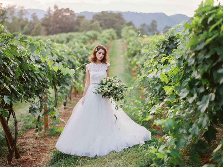 Tmx 1441150609824 Vineyard Wedding Inspiration 50 Santa Barbara, CA wedding photography