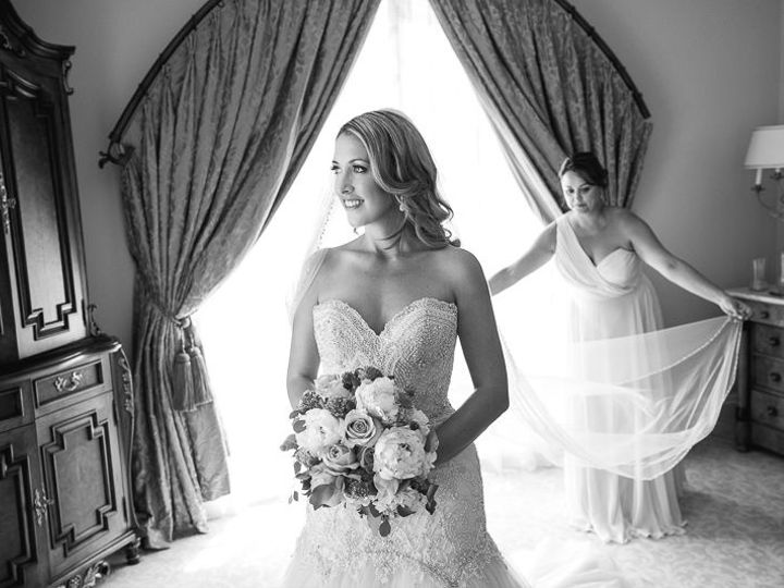 Tmx 1535936106 62fae7f9ba224bec 1535936105 1e55060179de03a3 1535936093857 2 Bella Vista Weddin Santa Barbara, CA wedding photography