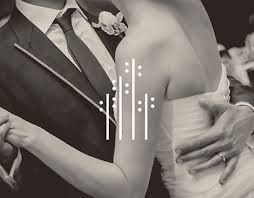 Tmx 1467123317462 Camerata1 Atlanta wedding ceremonymusic