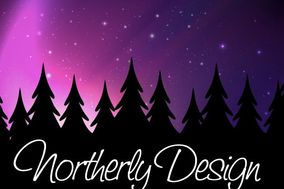 Northerly Design