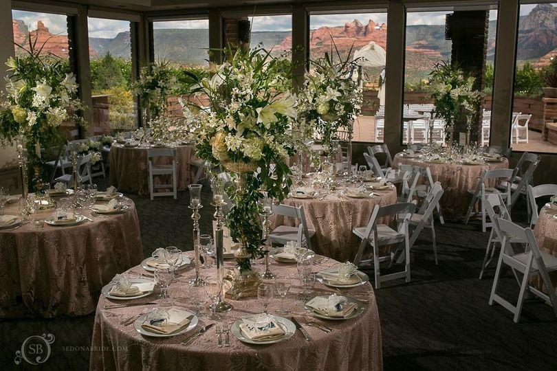 Agave of sedona wedding and event center venue sedona az 800x800 1450288250159 1048231710634019103598449093043519756953079o junglespirit Choice Image