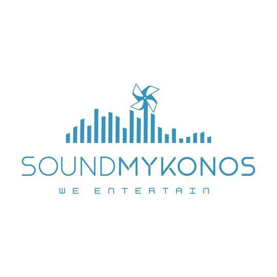 soundmykonos logo 51 981668 157678105549232