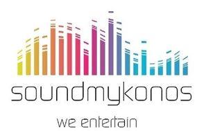 Soundmykonos - Georgios Apsis