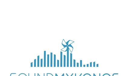 Soundmykonos - Georgios Apsis 1