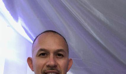 DJ CeeLos