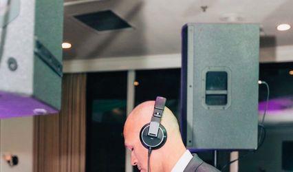DJ CeeLos 1