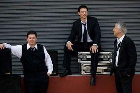 Mancini Entertainment / Music Doctors