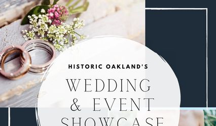 Historic Oakland