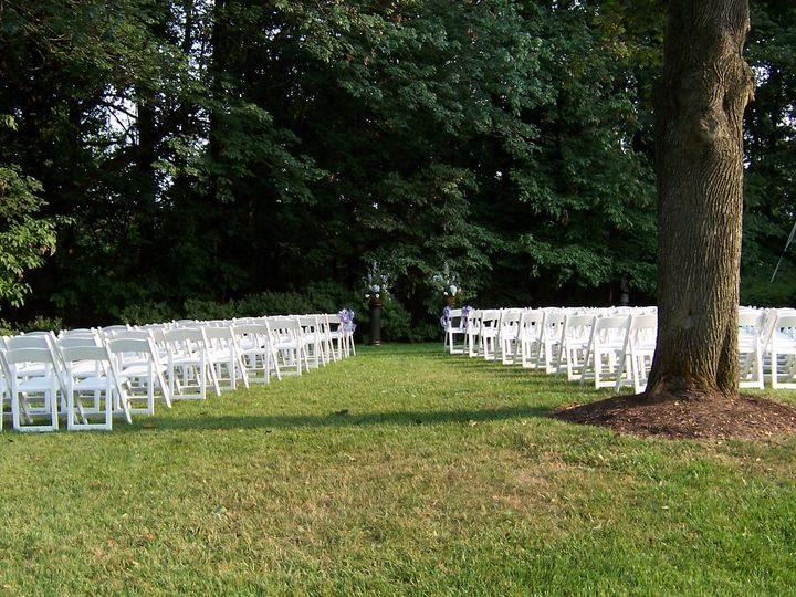 Tmx 1342636781829 HistoricOakland1 Columbia wedding venue