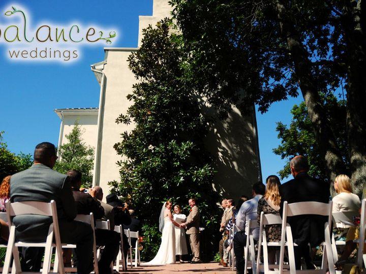 Tmx 1352923466545 CarrieMatt248 Columbia wedding venue