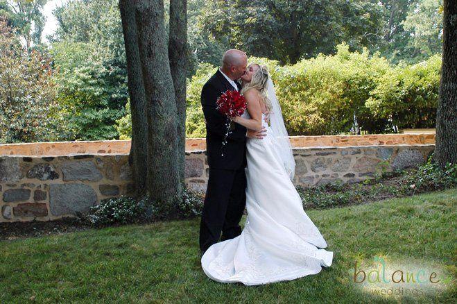 Tmx 1352923473588 RossWorm387 Columbia wedding venue