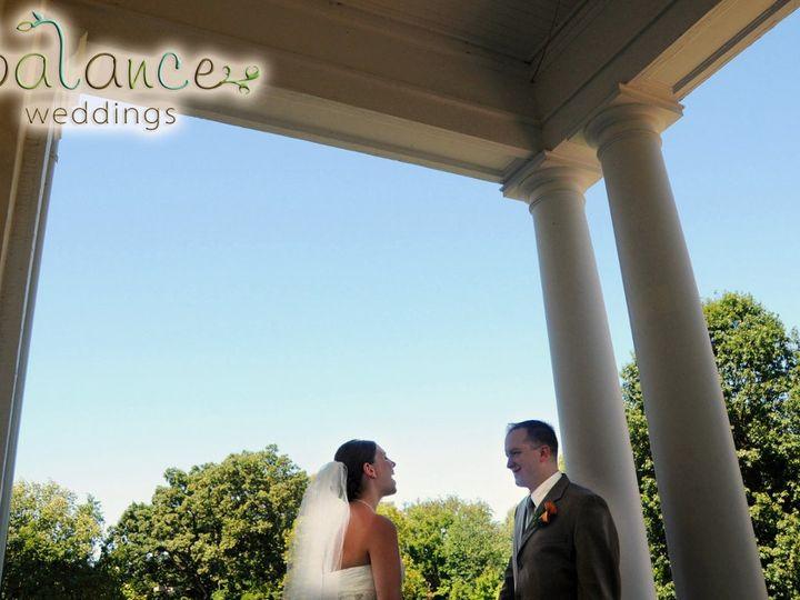 Tmx 1352924025586 CarrieMatt374 Columbia wedding venue