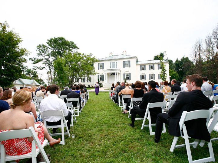 Tmx 1363116611330 2012071318.39.34 Columbia wedding venue