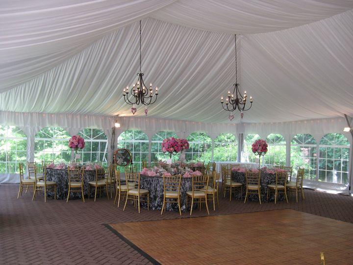 Tmx 1378388740450 Img0156 Columbia wedding venue