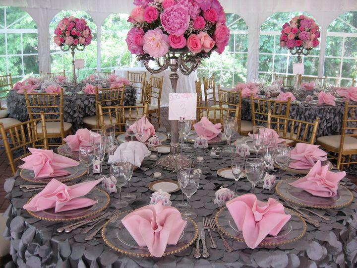 Tmx 1379518459604 Img0157 Columbia wedding venue