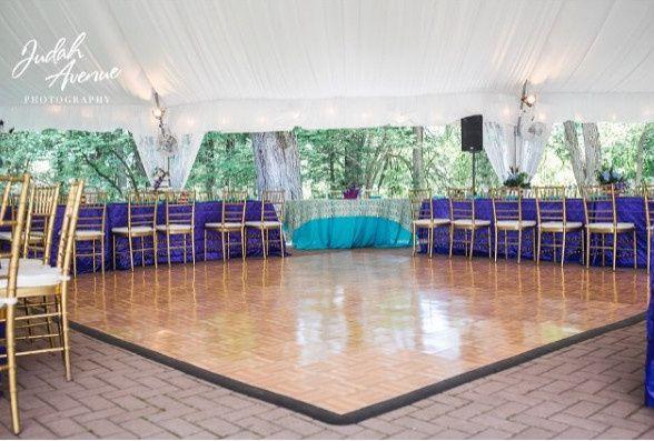 Tmx 1482175046776 Ho7 Columbia wedding venue