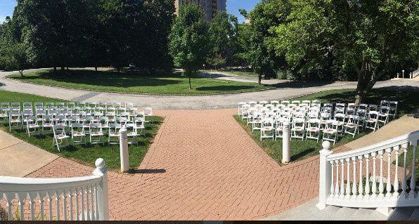 Tmx 1482175059954 Ho9 Columbia wedding venue
