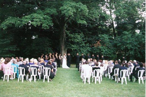 Tmx 1482175064961 Ho10 Columbia wedding venue