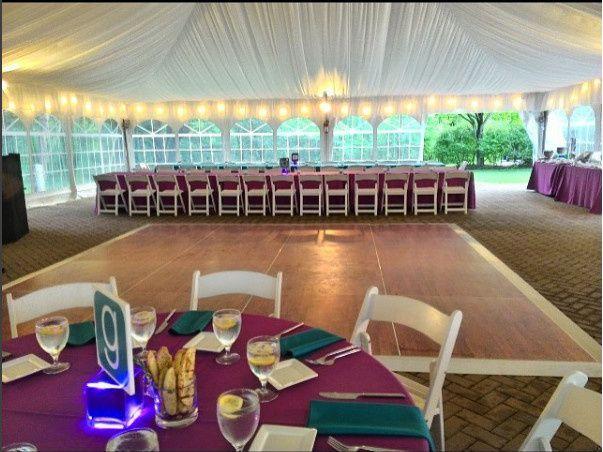 Tmx 1482175187075 Ho15 Columbia wedding venue
