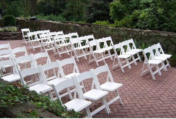 Tmx 1482175214595 Ho20 Columbia wedding venue