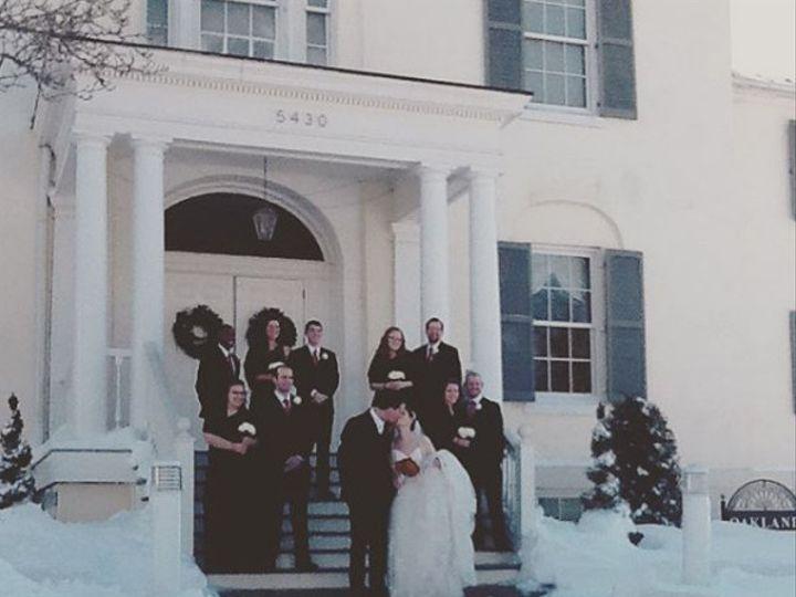 Tmx 1482175227938 Ho22 Columbia wedding venue