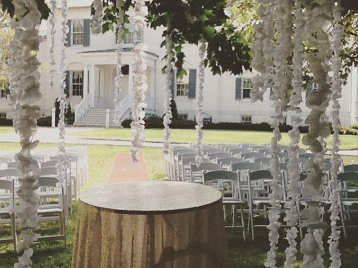 Tmx 1482175255712 Ho26 Columbia wedding venue