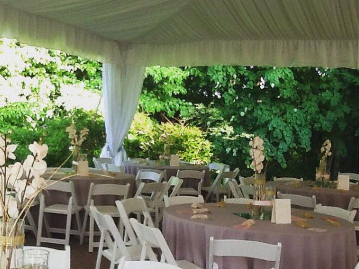 Tmx 1482175364748 Ho39 Columbia wedding venue