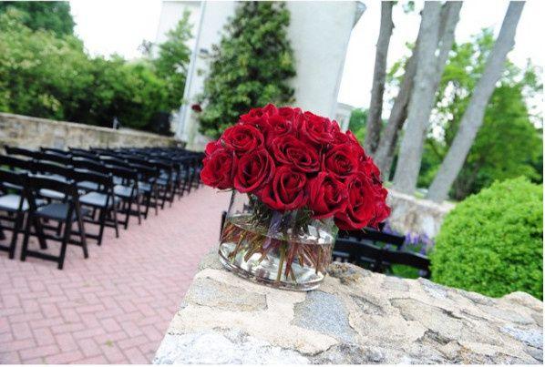 Tmx 1482175443457 Ho48 Columbia wedding venue