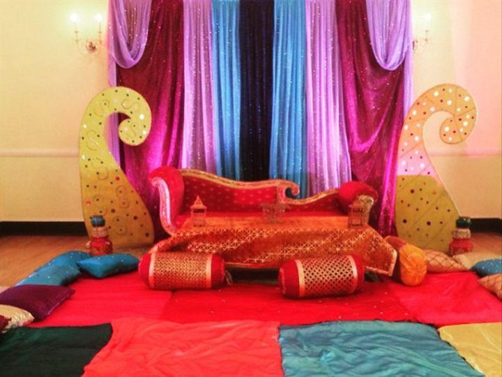 Tmx 1482175452813 Ho49 Columbia wedding venue