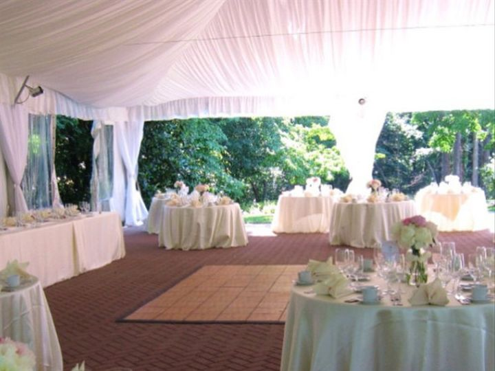 Tmx 1482175458668 Ho50 Columbia wedding venue