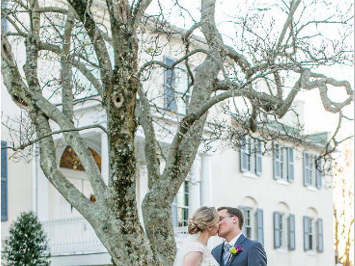 Tmx 1482175488580 Ho53 Columbia wedding venue