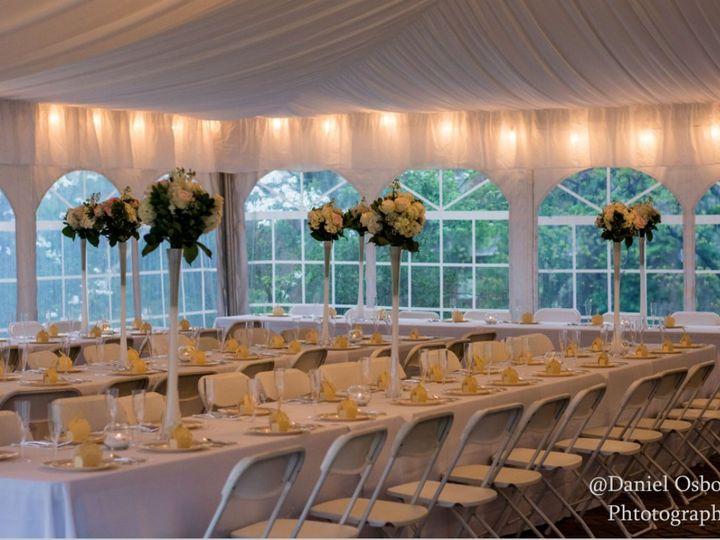 Tmx 6fttables 51 52668 1557781550 Columbia wedding venue