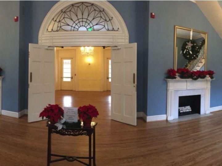 Tmx Decor 51 52668 1557781644 Columbia wedding venue