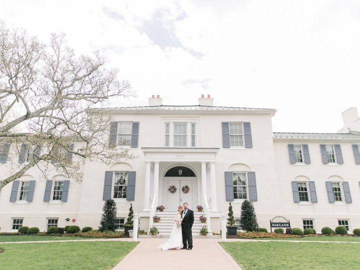 Tmx Front Porch4 51 52668 1557781606 Columbia wedding venue