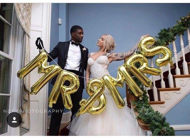 Tmx Jackie 51 52668 1557781619 Columbia wedding venue