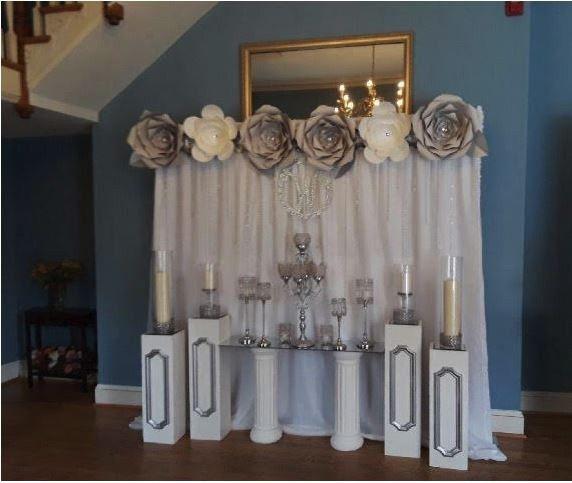 Tmx Jw3 51 52668 1557781621 Columbia wedding venue