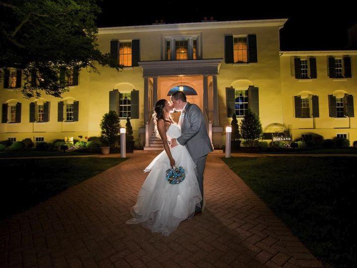 Tmx Photo1 51 52668 1557781659 Columbia wedding venue