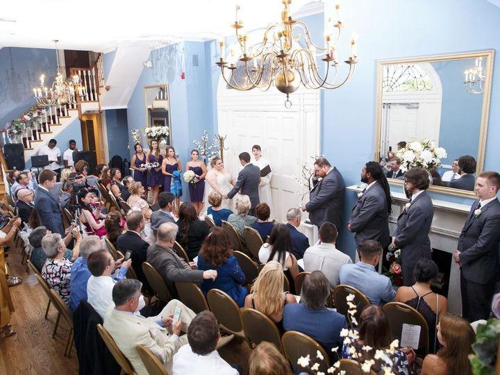 Tmx Rs2 51 52668 1557781636 Columbia wedding venue