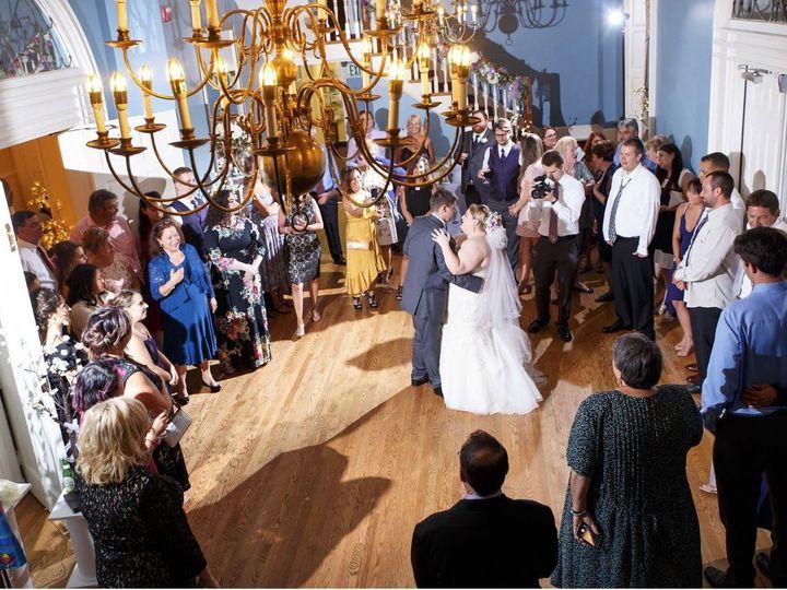 Tmx Rs9 51 52668 1557781634 Columbia wedding venue