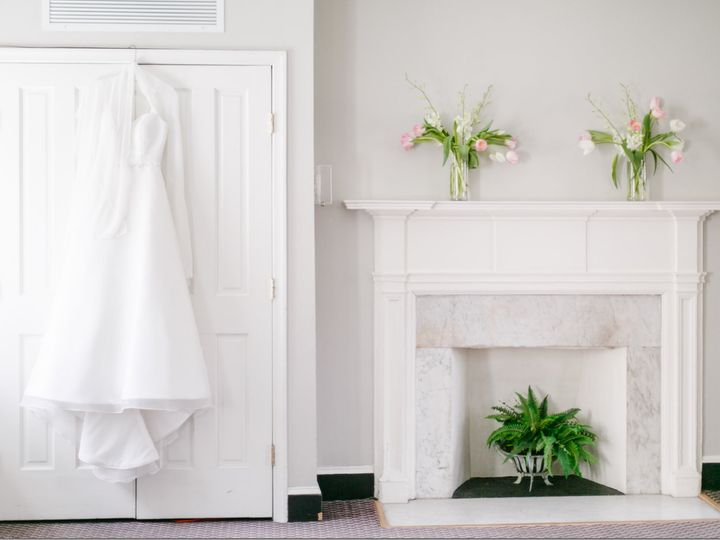 Tmx Sterrett 51 52668 1557781602 Columbia wedding venue