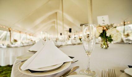 Ocean's Edge Restaurant & Banquet Facility 1